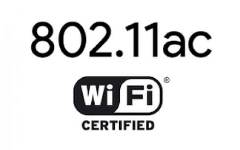 Nowe taryfy radiowe AC oraz routery dwuzakresowe AC