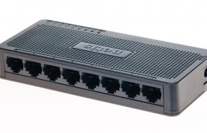 netis-st3108s-8-portowy3628