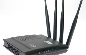 netis-wf2780-ac1200-wire6327