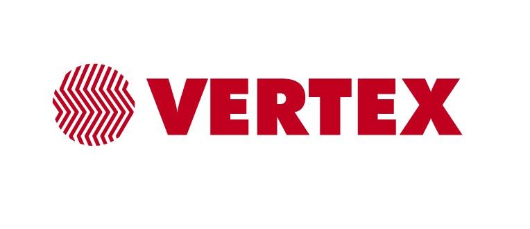 1344848294_logo vertex