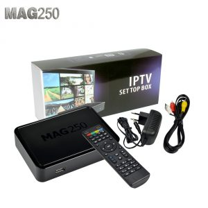 linux-iptv-set-top-box-mag-250-iptv-account-6month-subscription-1200-channels-italy-sky-canal