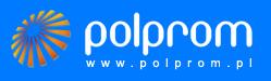Polprom_logo