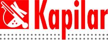 kapilar