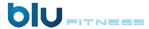 logo_maledlugie