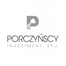 porczynscy-investment