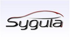 sygula_logo