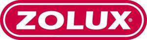 zolux_logo