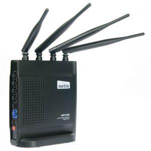 netis-wf2780-ac1200-wire_6328