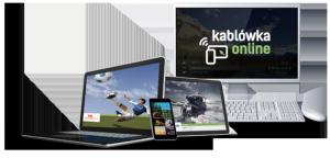 service-kablowkaonline