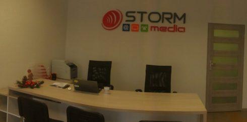 Nowe Biuro Obsługi Klienta – OTWARTE
